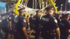 CTV Kitchener: Mayhem on the midway