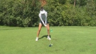 CTV Kitchener: Benefitting from the LPGA
