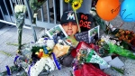 CTV National News: Fernandez mourned by league