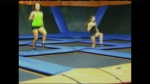 CTV Kitchener: Benefits of jumping