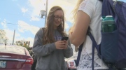 CTV Kitchener: Kids and phones