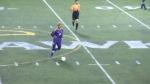 CTV Kitchener: Bauer scores highlight-reel goal