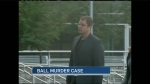 CTV Kitchener: Michael Ball in court