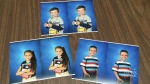 Montreal mom outraged over school photo retouching
