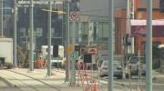 CTV Kitchener: Signs of change