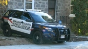 CTV Kitchener: Police action in Cambridge