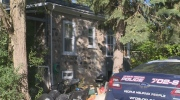 CTV Kitchener: Crombie house search ends