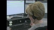CTV Kitchener: Job loyalty findings