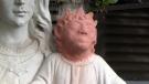CTV Northern Ontario: Baby Jesus goes viral
