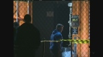 CTV Kitchener: Haunted house opens