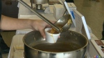 CTV Kitchener: Souper sampler