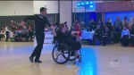 CTV Toronto: Thornhill dance party