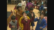 CTV Kitchener: Early start to Diwali