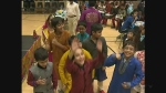 CTV Kitchener: Early start to Diwali