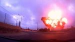 Extended: At least five die in Malta plane crash