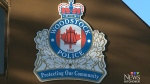 CTV Kitchener: Death investigation