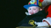 CTV Kitchener: Paying tribute to Evan