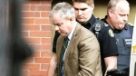 CTV National News: Oland gets a new trial
