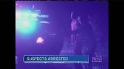CTV Kitchener: Overnight robbery