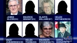 CTV Kitchener: Remembering the victims