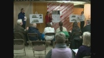 CTV Kitchener: Neighbours voice concerns