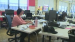 CTV Kitchener: Women in tech