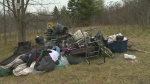 CTV Kitchener: Last campers pack up