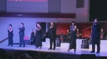 CTV Kitchener: The Sounds of Christmas
