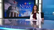 CTV-Kitchener News Webcast for Sunday, Dec. 4