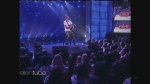 CTV Kitchener: Bieber announces tour