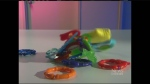 CTV Kitchener: Warning over baby teethers