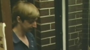 CTV Kitchener: Dombroskie denied parole