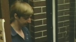 CTV Kitchener: Dombroskie denied parole