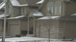 CTV Kitchener: Rural real estate boom
