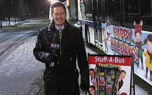 Stuff-A-Bus campaign kicks off in Kitchener
