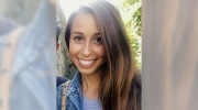 CTV Kitchener: Waterloo woman dies in Italy