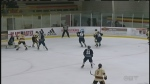 CTV Kitchener: Gryphons beat Toronto