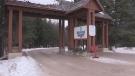 CTV Barrie: Filming in Beaver Valley