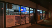 Man got away with an undisclosed amount of cash in convenience store robbery