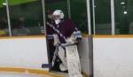 Bluevale Hockey