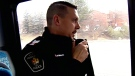 CTV Barrie: Police go undercover