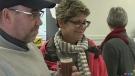 CTV Barrie: Nottawa Beerfest