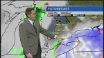 CTV Kitchener: Weather for Jan. 21