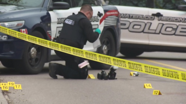 Use of force by officers against man carrying hatchet was warranted: SIU