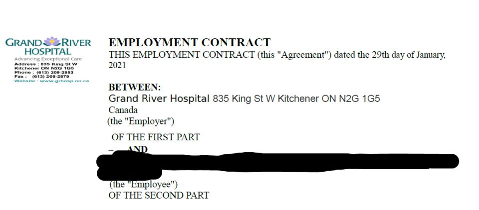 A screenshot of a document