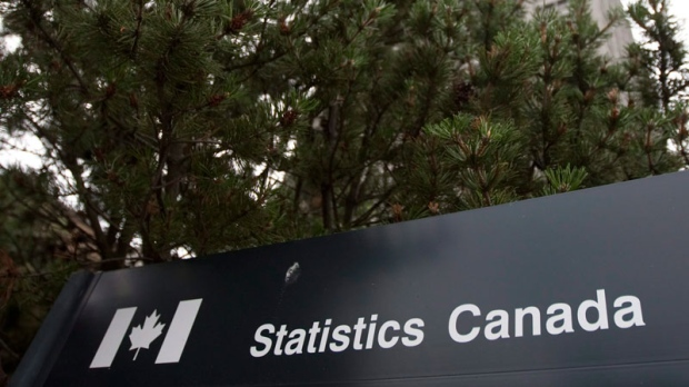 Canada's flat jobs numbers feed contraction concerns for second quarter