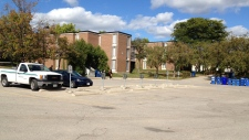 Sexual assault investigation at University of Wateloo