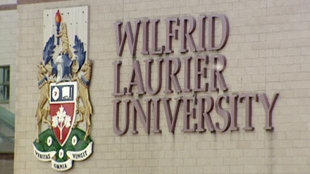 New university campuses to be built in Brampton, Milton