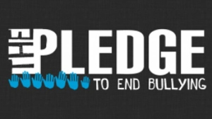 Pledge To End Bullying
