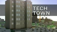 Tech Town Series